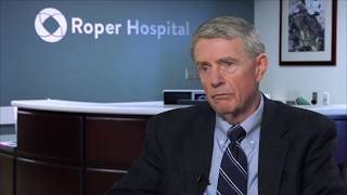 Risk Factors and Screening for Prostate Cancer